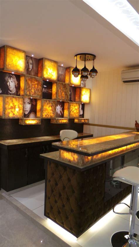 Interior Design Ideas For Home Bar by Best 25 Bar Counter Design Ideas On Kitchen