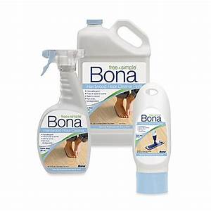 bonar free simple hardwood floor cleaner www With easy hardwood floor cleaner
