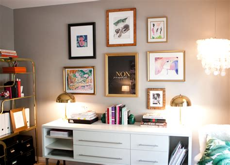 how to make a gallery wall how to build a gallery wall 5 rules erika brechtel
