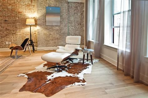 Accessories Brown Cowhide Rug With Eames Chair Replica. Ideas To Finish Basement. Basement Complex Gran Canaria. Water In Basement Floor Drain. Basement Cement Paint. How To Get Rid Of Rats In Basement. Bungalow Floor Plans With Basement. Basement Apartment For Rent Barrie. Walkout Basement Cost