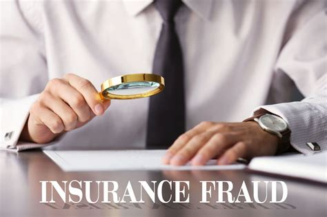 Private investigators do stake out insurance claimants at times for just such reasons. Glens Falls Insurance Fraud Detective Agency   Tripi Detective Agency