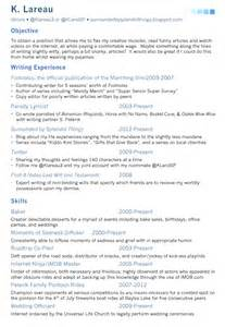 help me write my cv for free modern resume exle free resume cover letter builder resume sles word format check