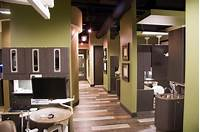 good looking dental office design ideas Good looking Dental Office Design Ideas - Home Design #406