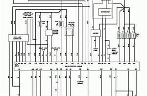 1997 Toyota Corolla Wiring Diagram Pdf