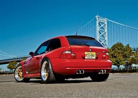 bmw z3 roadster bmw z3 roadster and coupe club e36 7 bmw z3 m coupe bmw e36 7 tuning car drive