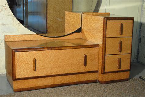 deko furniture art deco bedroom suite cloud 9 art deco furniture sales