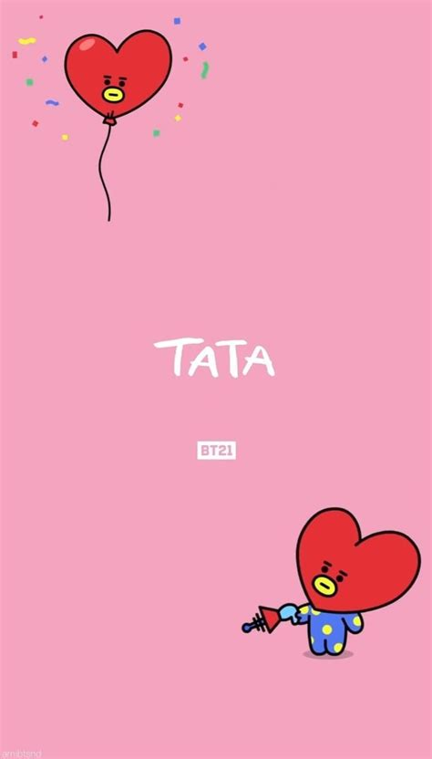 Tata Backgrounds by Tata Wallpapers Shared By A D On We It