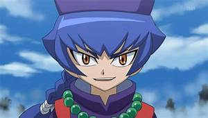 Beyblade Chao Xin Related Keywords - Beyblade Chao Xin ...