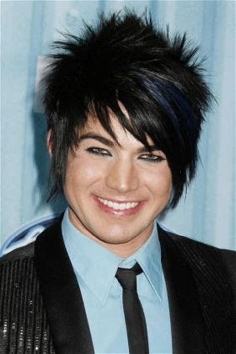 adam lambert feeling good celebrity corner adam lambert sings quot feeling good quot