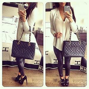 411 best Sharel g images on Pinterest | Work outfits ...