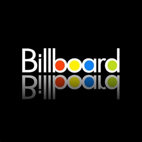 Billboard Top 50 Country Songs  Mp3 Buy, Full Tracklist