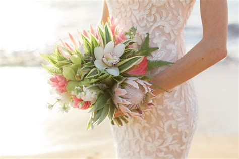 maui wedding flowers wedding ideas