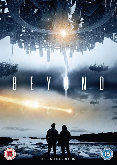 BEYOND: Film Review - THE HORROR ENTERTAINMENT MAGAZINE