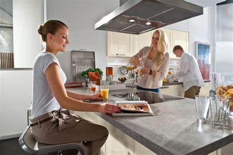 Küche 3000 Straelen by K 220 Che 3000 Straelen Und Kevelaer Das K 252 Chenstudio Mit