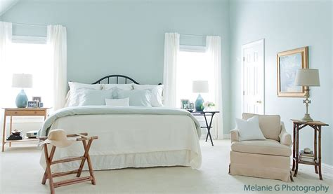 Creating A Beautiful Spalike Bedroomhttp
