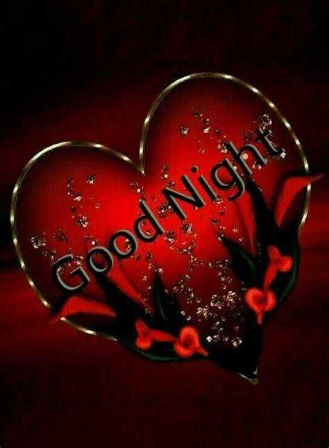 gute nacht bilder mit herz die besten 25 gute nacht mein schatz ideen auf gute nacht mein herz nachti und