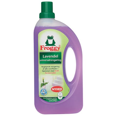 1000 Images About Cleaning Products by Froggy Ph Neutral Universal Cleaning Lavender 1000 Ml 163 1 95