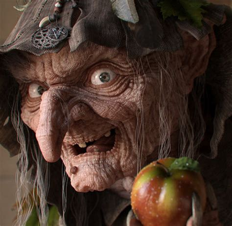 witch ugly woman wise evil mean scary halloween witches dentists wallpapers history dark into hag fluoridation trick background desktop why