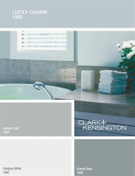 9 best clark and kensington paint images on