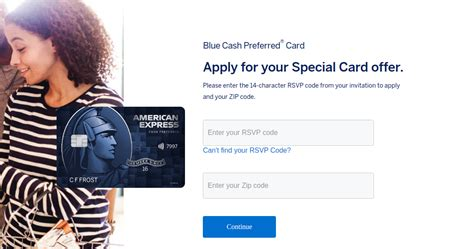 We did not find results for: www.amex.us/bcprsvp - Apply For American Express Blue Cash Preferred Credit Card