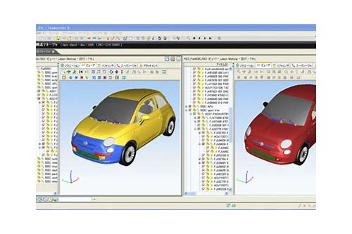 Teamcenter visualization 2007 download :: sandpenxupi