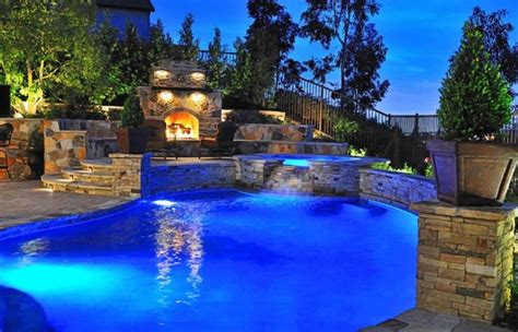pictures of beautiful pools the most beautiful pools according to top dreamer editor
