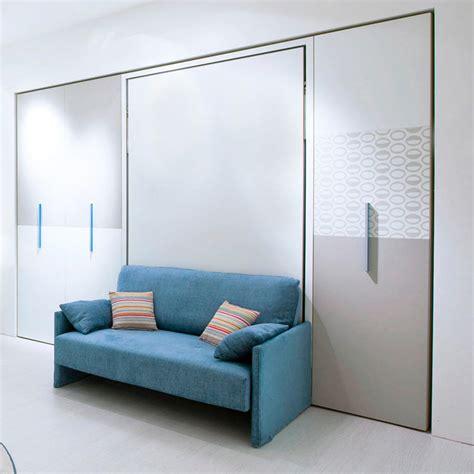 wall beds altea book wall bed sofa space saving shelves
