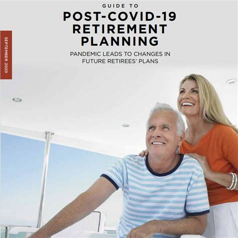 Think through the details to create a memorable event to honor a retiree. Guide to Post Covid 19 Retirement Planning - Carpenter Rees