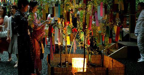 Japanischer Garten Kaiserslautern Cafe by We Japan Review Japanische Feste Liste