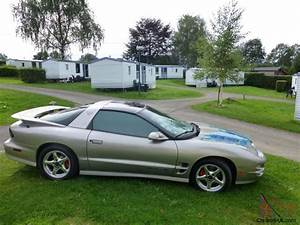 Ls1 Engine For Sale