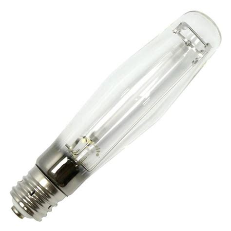 plusrite 02048 lu400 et18 eco 2048 high pressure sodium