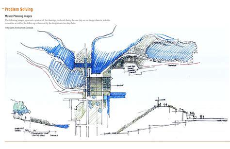 Reynolds Urban Design :: Vision Plan: North Iowa Area ...