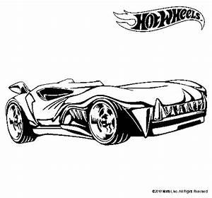 dibujo de hot wheels 3 pintado por rubencito en dibujos With bmw style 32 wheels