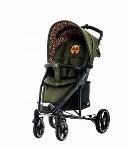 Moon Flac Buggy : moon buggy flac bear 2018 buy at kidsroom strollers ~ A.2002-acura-tl-radio.info Haus und Dekorationen