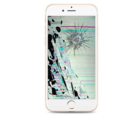 iphone   repair services screen battery