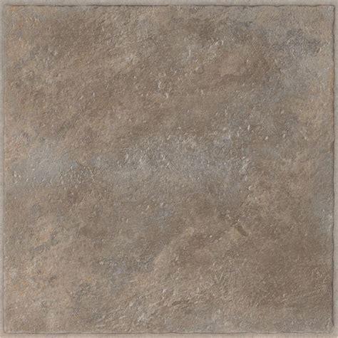 precision components grout luxury vinyl tile grouted ceramic smoke 21751 vinyl tile