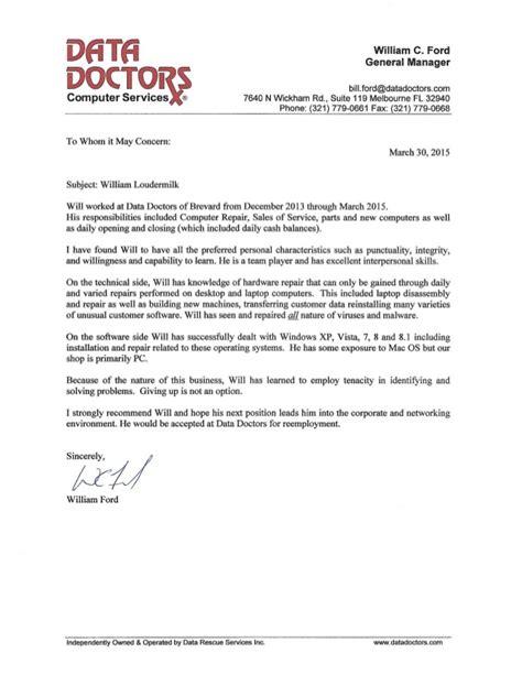doctors letter 3 recommendation letter for doctor doc archives 42025