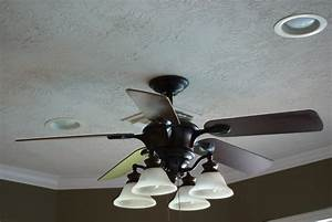 Ceiling glamorous lowes fans hunter lowe