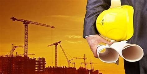 civil engineer courses  mehdipatnam hyderabad id