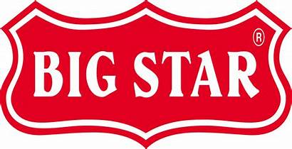 Star Logos Cdr