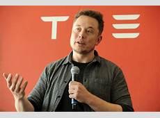 Tesla Model Y and new Roadster still 'a few years away
