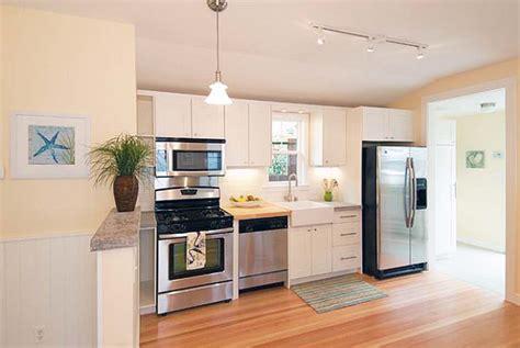 desain dapur kecil minimalis sederhana   ndik home
