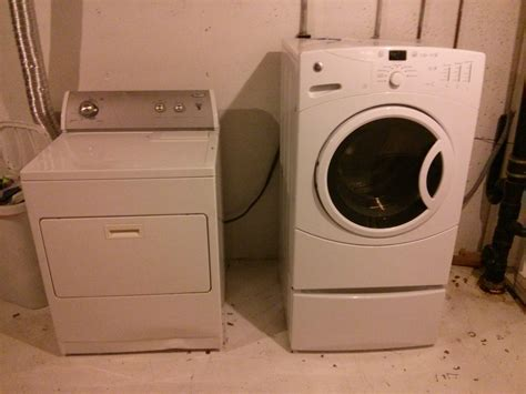 cheap dryer for sale washer dryer sale stack washer and dryers washer and
