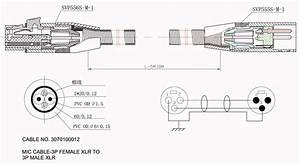 3 5 Mm Female Jack Wiring Diagram