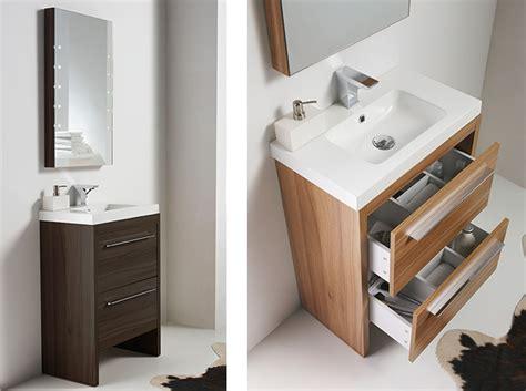 wc mit waschbecken g 228 ste wc waschbecken mit unterschrank 19 deutsche dekor 2018 kaufen