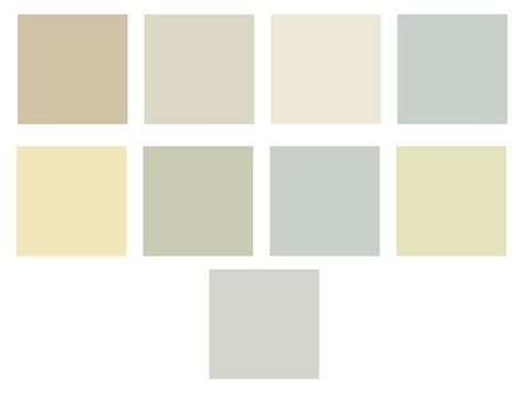 paint colors that compliment beige beige you re getting on my nerves decorating by donna