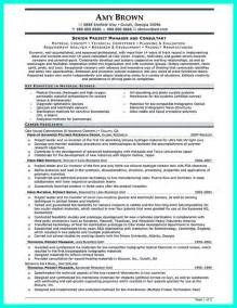 resume summary for clinical research associate clinical research associate resume objectives are needed to convince your future company that
