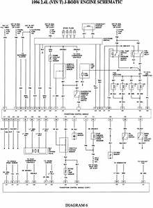 65 impala horn wiring diagram wiring source With chevy impala starter wiring diagram additionally 1966 chevy impala 327