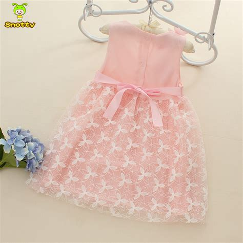 2 year baby girl dresses online 2 year baby girl dresses for sale aliexpress buy wholesale fancy birthday baby girl