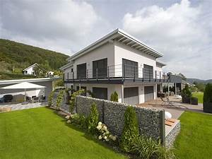 Www Guede De : wohnhaus neubau mit gaede holzbau in kissenbr ck bei ~ Kayakingforconservation.com Haus und Dekorationen